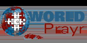 WorldPrayr